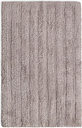 Autograph Pure Cotton Ribbed Bath Mat