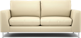 Adwell Medium Sofa