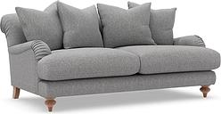 Isabelle Medium Sofa