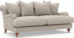 Isabelle Medium Sofa
