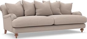 Isabelle Extra Large Sofa
