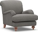 Isabelle Armchair
