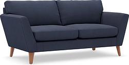 Foxbury Medium Sofa