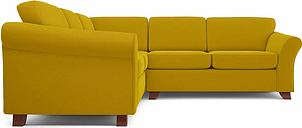 Abbey Corner Sofa