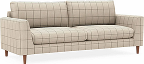 Adwell Extra Large Sofa