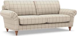 Grace Large Sofa
