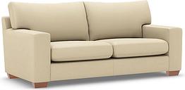 Alfie Medium Sofa