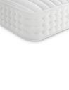 Memory Foam 1250 Pocket Sprung Firm Mattress