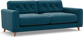 Henley Large Sofa