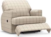Belgrave Recliner Chair (Electric)