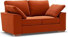 Nantucket Compact Sofa