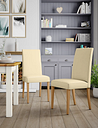 Set of 2 Alton Dining Chairs