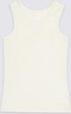Heatgen Thermal Vest (6-16 Yrs)