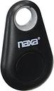 NAXA Electronics NA 4010 Beacon Bluetooth Tracking Tag
