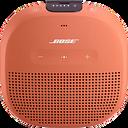 SoundLink Micro Portable Bluetooth Speaker System - Orange|783342-0900|Bose