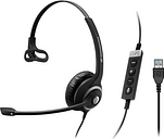 Sennheiser Circle SC 230 USB MS II