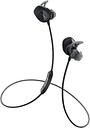 Bose SoundSport Wireless Headphones|761529-0010