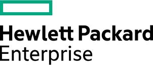 HPE ML350 Intel Xeon 4110 Octa-core (8 Core) 2.10 GHz Processor Upgrade Kit