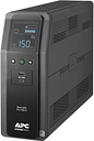APC by Schneider Electric Back-UPS Pro BR1500MS 1.5KVA Tower UPS
