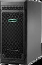 HPE ProLiant ML110 G10 4.5U Tower Server - 1 x Intel Xeon Bronze 3106 Octa-core (8 Core) 1.70 GHz - 16 GB Installed DDR4 SDRAM