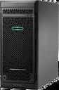 HPE ProLiant ML110 G10 4.5U Tower Server - 1 x Intel Xeon Silver 4108 Octa-core (8 Core) 1.80 GHz - 16 GB Installed DDR4 SDRAM