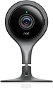 Nest Nest Cam NC1104US 3 Megapixel Network Camera - 3 Pack