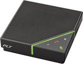 Plantronics Calisto P7200 Bluetooth Speaker System|207913-01