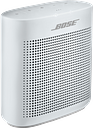 Bose SoundLink Bluetooth Speaker System - Polar White