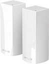Linksys Velop IEEE 802.11ac Whole Home Wireless Mesh System