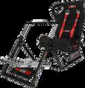 Next Level Racing GTultimate V2 Racing Simulator Cockpit NLR-S001