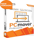 Laplink PCmover v.11.0 Ultimate With SuperSpeed USB 3.0 Cable - 5 User|PAFGPCMP0B005PURTPEN
