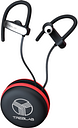 Treblab XR800 - Wireless Bluetooth Headphones - IPX7 Waterproof Earbuds - White