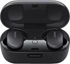 Bose QuietComfort Earbuds|831262-0010