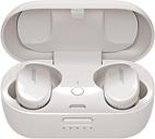 Bose QuietComfort Earbuds|831262-0020