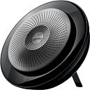 Jabra Speak 710 UC Portable Bluetooth Speaker System - 10 W RMS|7710-409