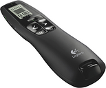 Logitech R800 Professional Presenter|910-001350
