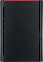 Buffalo LinkStation 220 Personal Cloud Storage