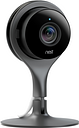 Nest NC1102ES 3 Megapixel Network Camera - Color