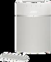 Bose SoundTouch 10 Speaker System - Wireless Speaker(s) - White