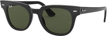 Ray-Ban Sunglasses 0RB2168 - Black Size 50