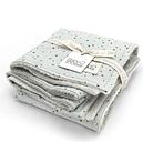 Baby Shower - Fleece Blanket
