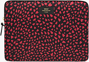 Wouf - Hearts 13 Laptop Case