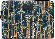 Wouf - Bamboo 13 Laptop Case