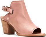 Frye Women's Dani Shield Sling Heels -  -