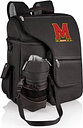 Oniva Ncaa Maryland Terrapins Turismo Travel Backpack Cooler -