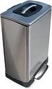 Household Essentials Tk10 Trash Krusher -