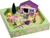 Be Good Company  My Little Sandbox - Fairy Garden -  -