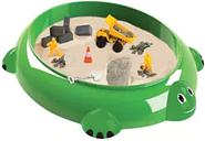 Be Good Company  Sea Turtle Sandbox Critters Play Set -  -