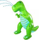 Bigmouth Dinosaur Yard Sprinkler -