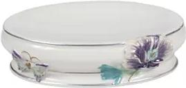 Creative Bath  Garden Gate Soap Dish -  -